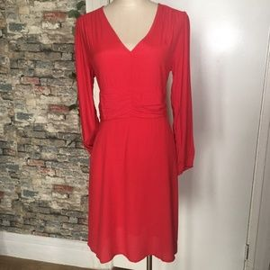 NWT Women's Gap Dress